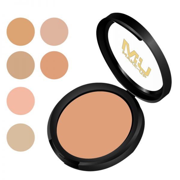 cipria compatta mu make up