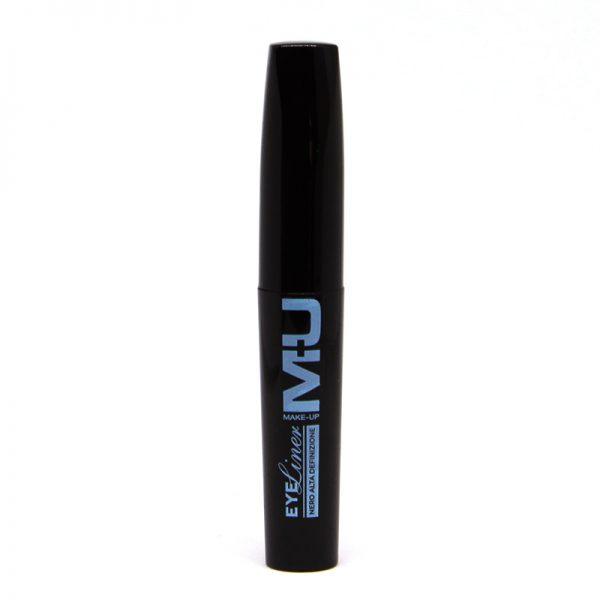 Eyeliner alta definizione waterproof MU Makeup
