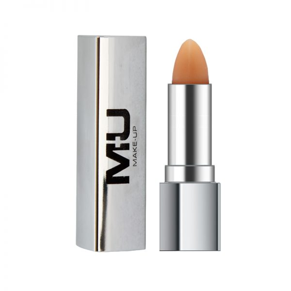 rossetto plumper volumizzante mu make up