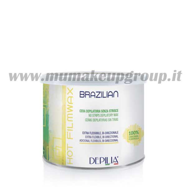 cera-brasiliana-depilia-filmwax