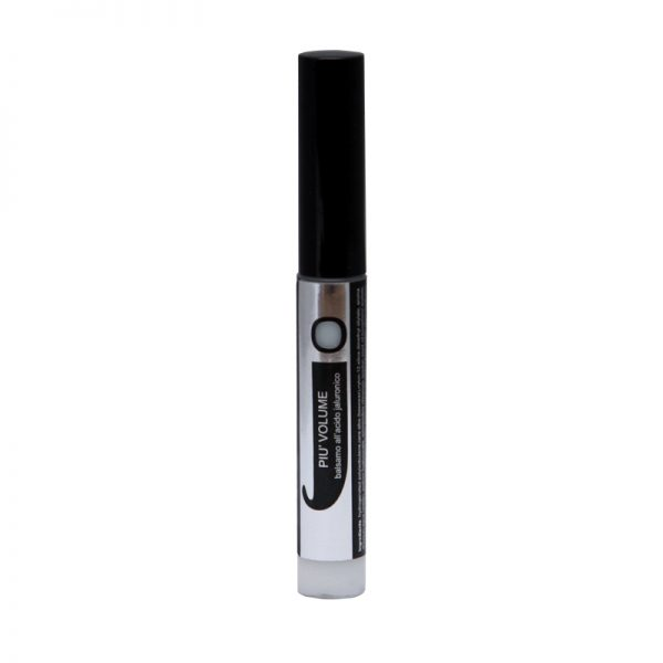 lip plumper volumizzante all' acido ialuronico mu make up