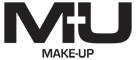 Mu Make Up