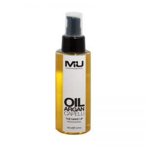 olio capelli argan mu make up