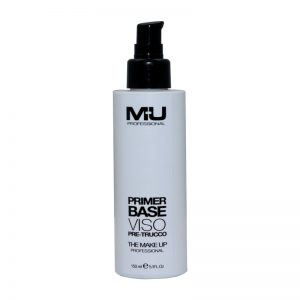 primer base viso pretrucco mu make up