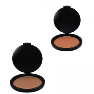 terra solare brillantinata grande mu make up