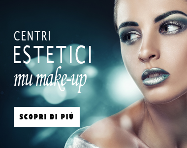 Centri Estetici Mu Make Up