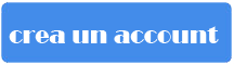 bottone crea account