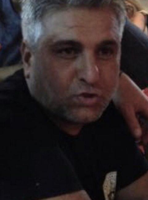 Maurizio Pastore
