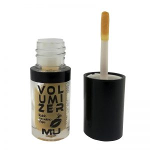 Lip volumizzante con veleno d' ape volumizer mu make up