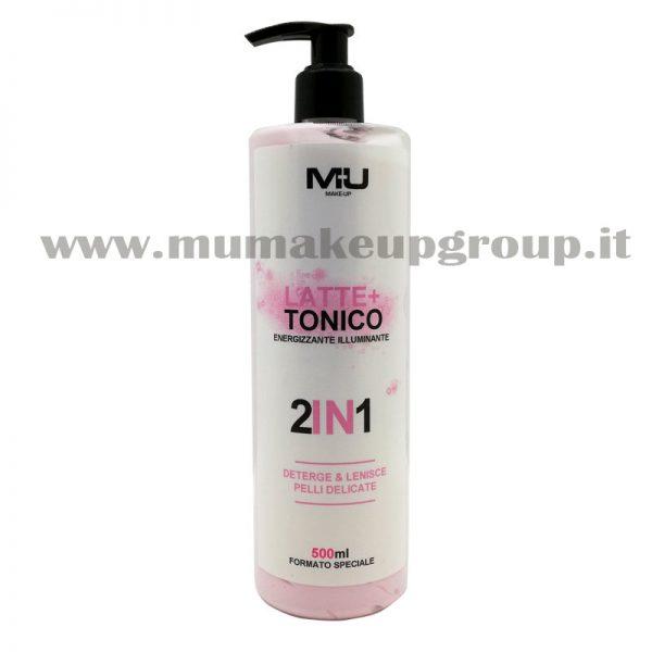 latte-+-tonico-rosa-mu-make-up