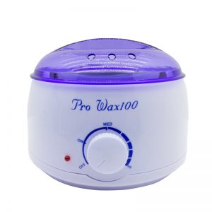 Scaldacera pro wax100 Mu Make Up
