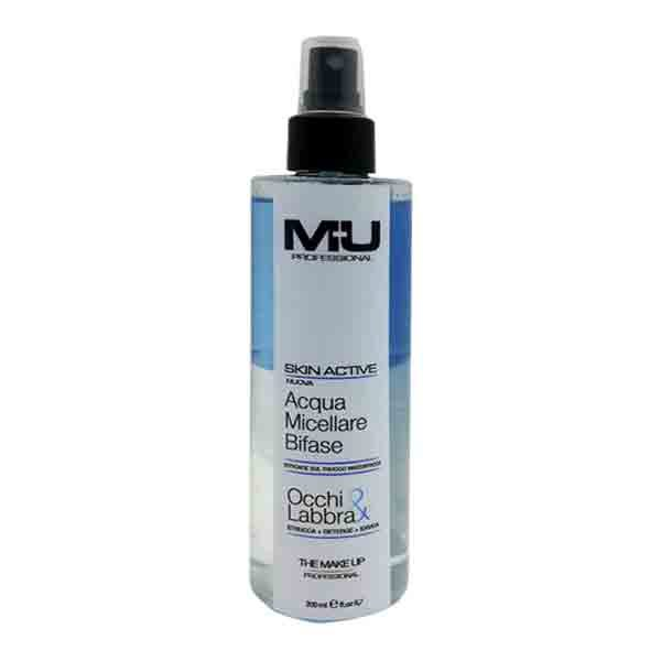 acqua-micellare-bifase-mu-make-up