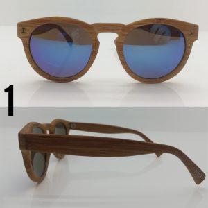 occhiali da sole mu make up 01