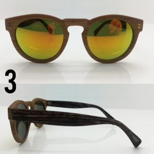 occhiali da sole mu make up 03