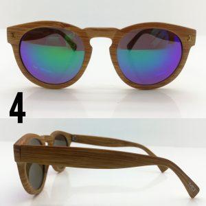 occhiali da sole mu make up 04