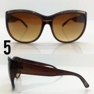 occhiali da sole mu make up 05