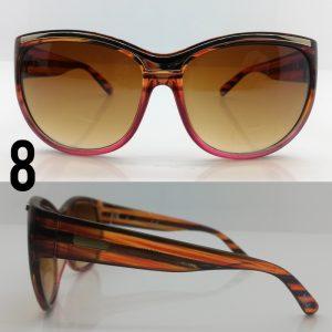 occhiali da sole mu make up 08