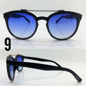 occhiali da sole mu make up 09