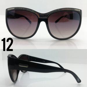 occhiali da sole mu make up 12