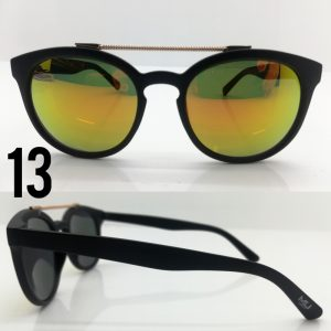 occhiali da sole mu make up 13