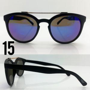 occhiali da sole mu make up 15