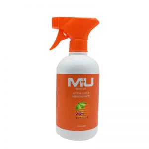 Acqua super abbronzante 500 ml