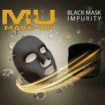 Black Mask- a cosa serve e come si usa