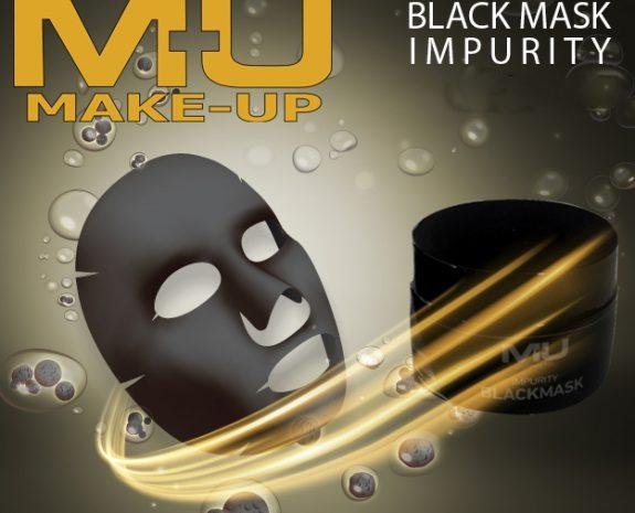 Black Mask- a cosa serve e come si usa