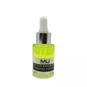 sos nail repair olio nutriente naturale