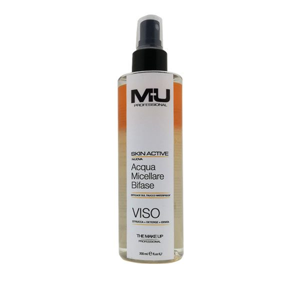 Acqua-micellare-bifase-viso-mu-make-up
