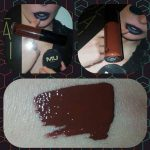 Tinta-Tatto-mu-make-up-05