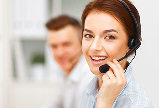 assistenza-consumatori-placeholder