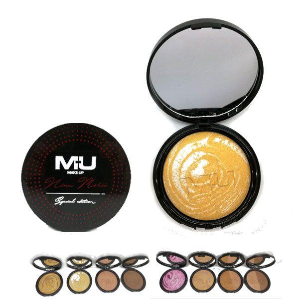 illuminante-nina-moric--mu-make-up