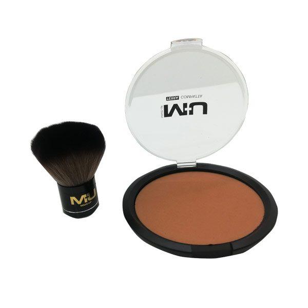 kit-terra-maxy+pennellone-fard-mu-make-up