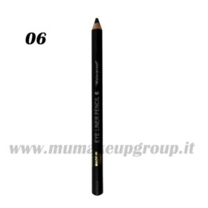 Matita occhi 24H waterproof 06