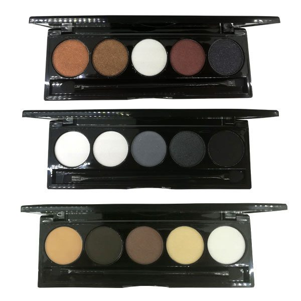 palette-ombretti-mu-make-up-a-5