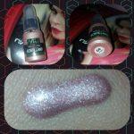 swatch-gocce-viso-mu-make-up-04
