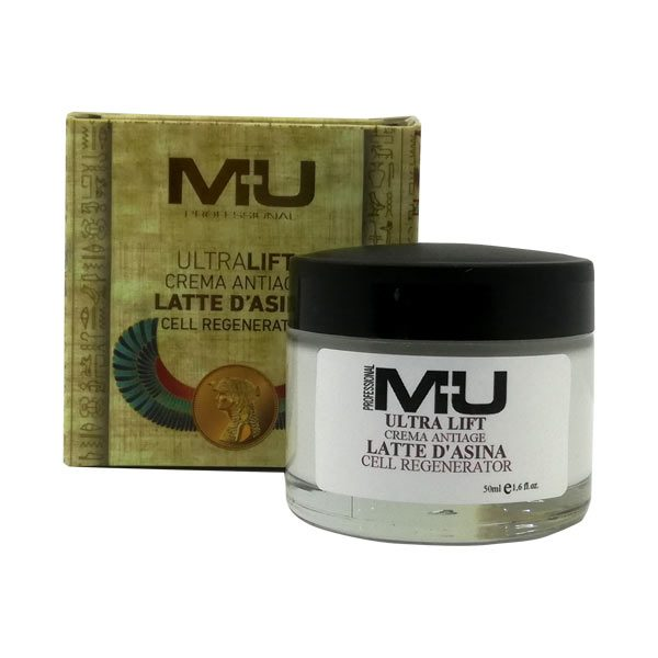 crema-antiage-latte-d'-asina-mu-make-up