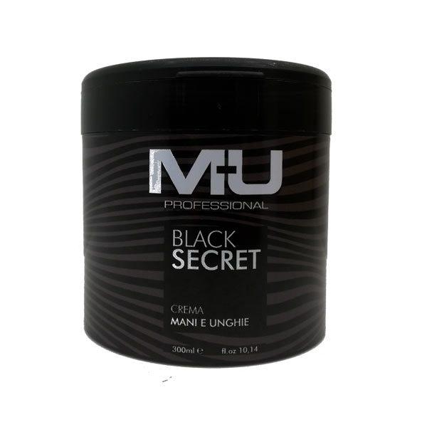 crema-mani-e-unghie-black-secret-mu