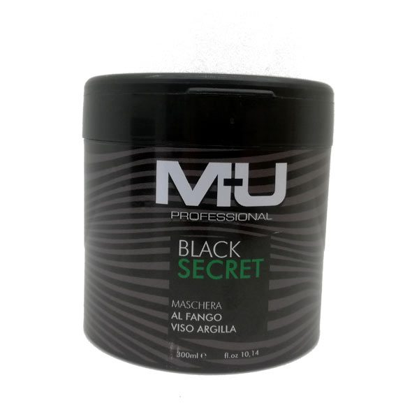 fango-black-secret-viso-argilla-mu-make-up