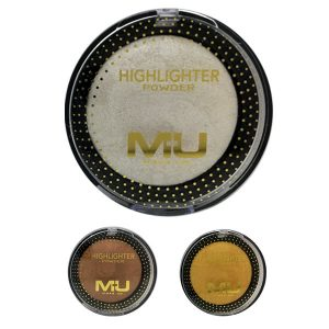 Illuminante Highlighter Powder