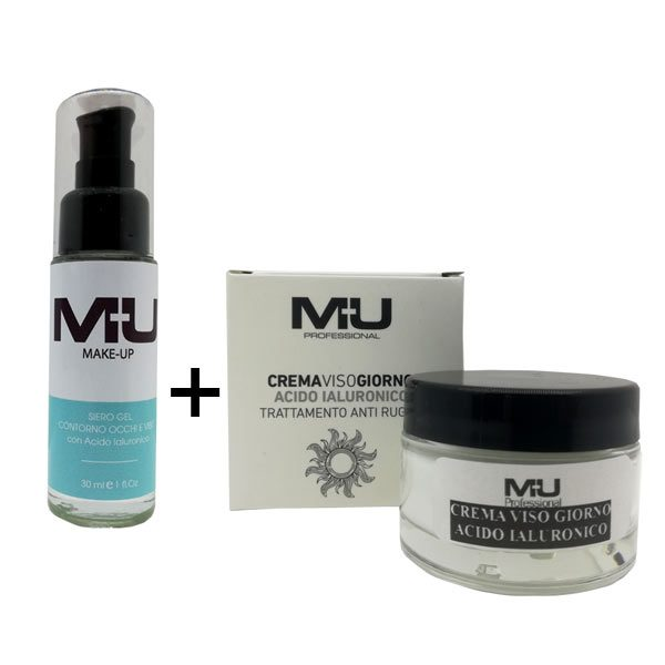 kit-sierp-+-crema-acido-ialuronico-mu-make-up
