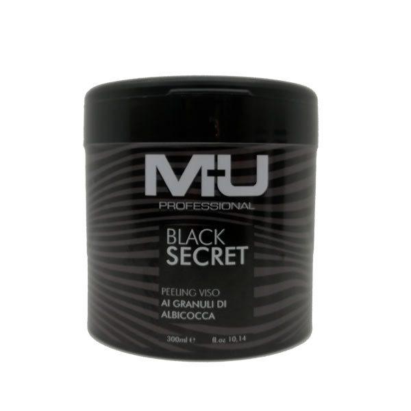 peeling-viso-black-secret-ai-granuli-di-albicocca