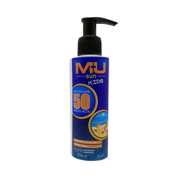 protezione-solare-bambini-mu-make-up