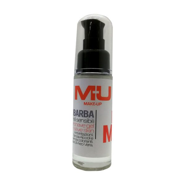 dopobarba-pelli-sensibili-mu-make-up