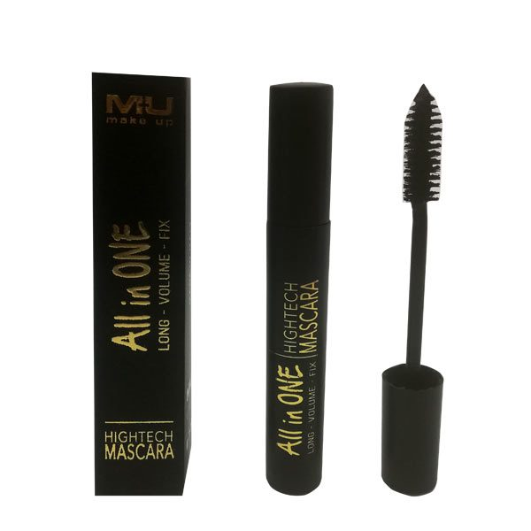mascara-all-in-one-mu-make-up
