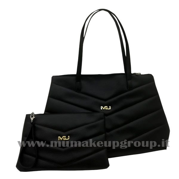 borsa-+-borsello-aV-mu-make-up-nera