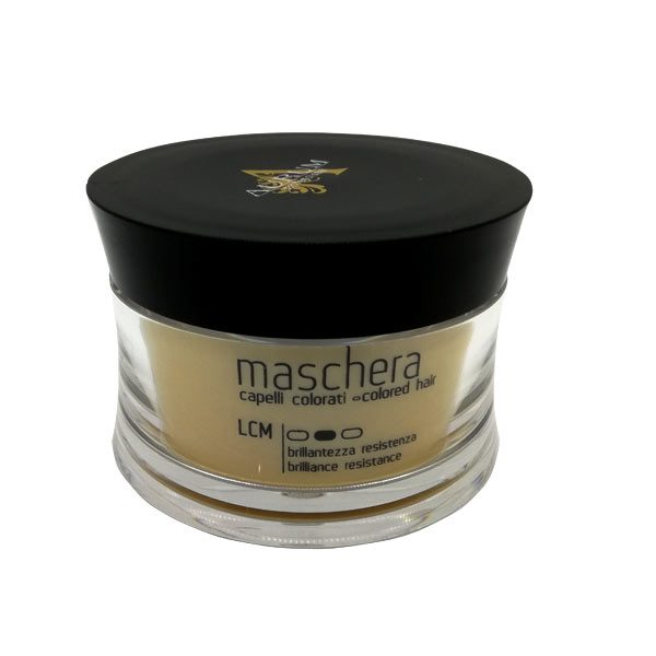maschera-capelli-colorati-200-ml-vasetto-aurum