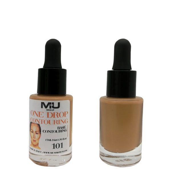 one-drop-contouting-mu-make-up-101