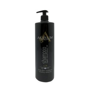 Shampoo Aurum capelli colorati 1000 ml